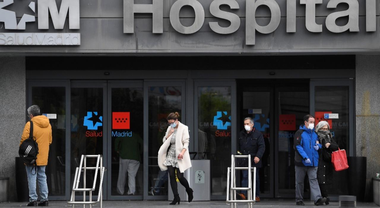 ¿Quiénes son los trabajadores invisibles en la crisis del coronavirus?