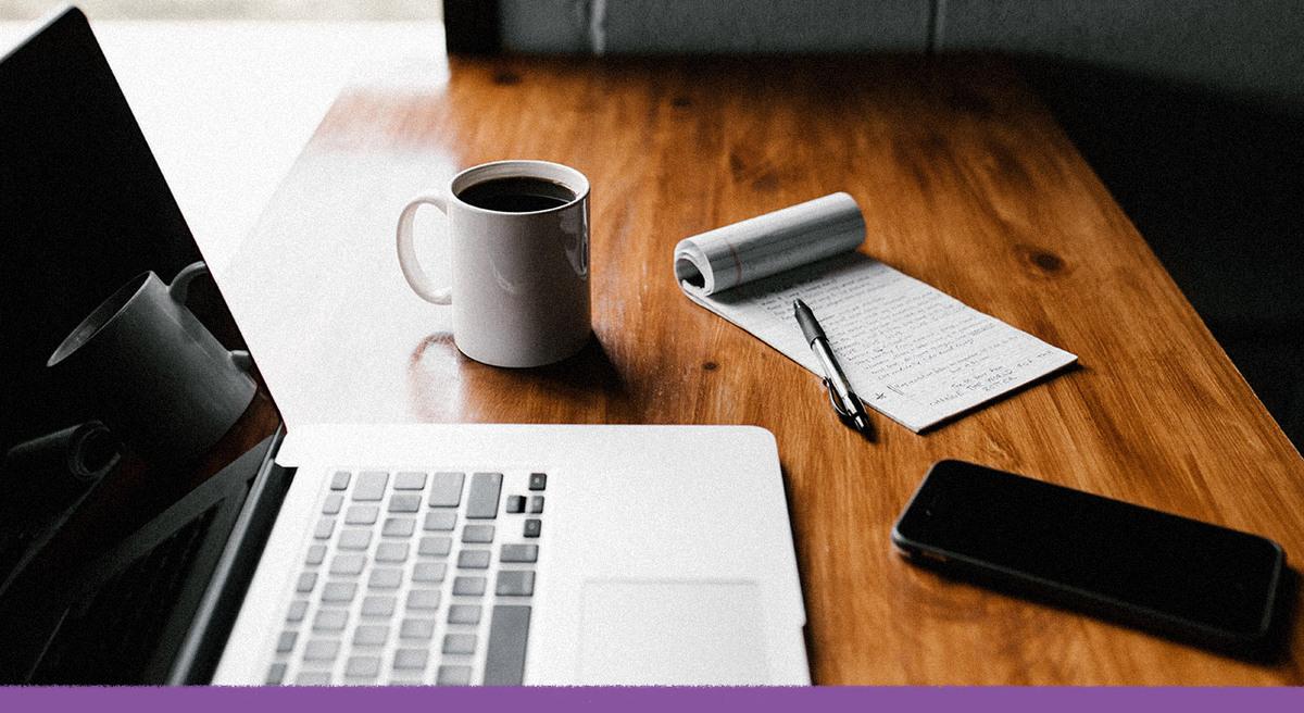 Apps, consejos de expertos y de lectores de RED/ACCIÓN: todo para hacer home office en la era del coronavirus