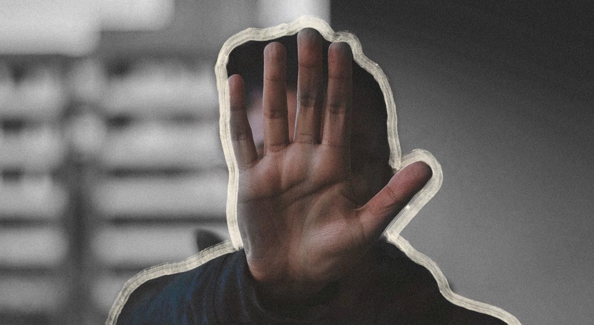 Violencia de género durante la cuarentena: cómo prevenirla o denunciarla