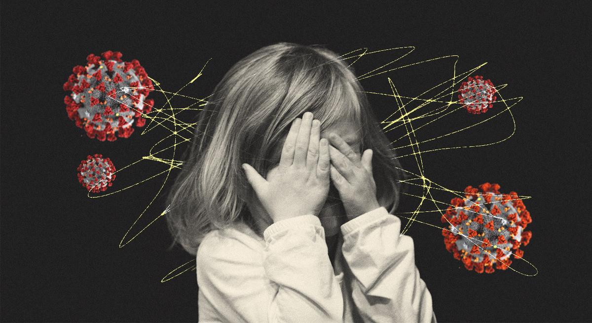 Cómo sobrellevan el encierro las personas con autismo y por qué se enfrentan a mayores riesgos
