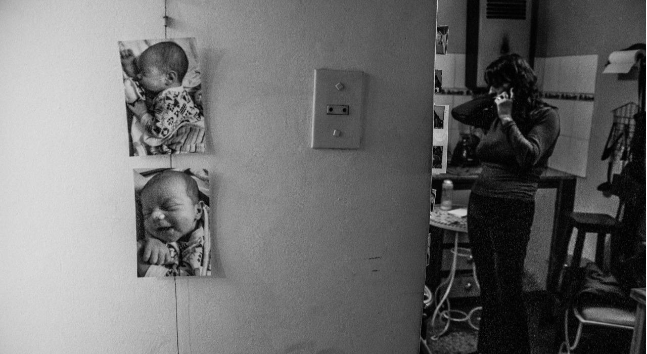 La Ley de Parto Humanizado no devolvió a las mujeres el poder sobre sus partos