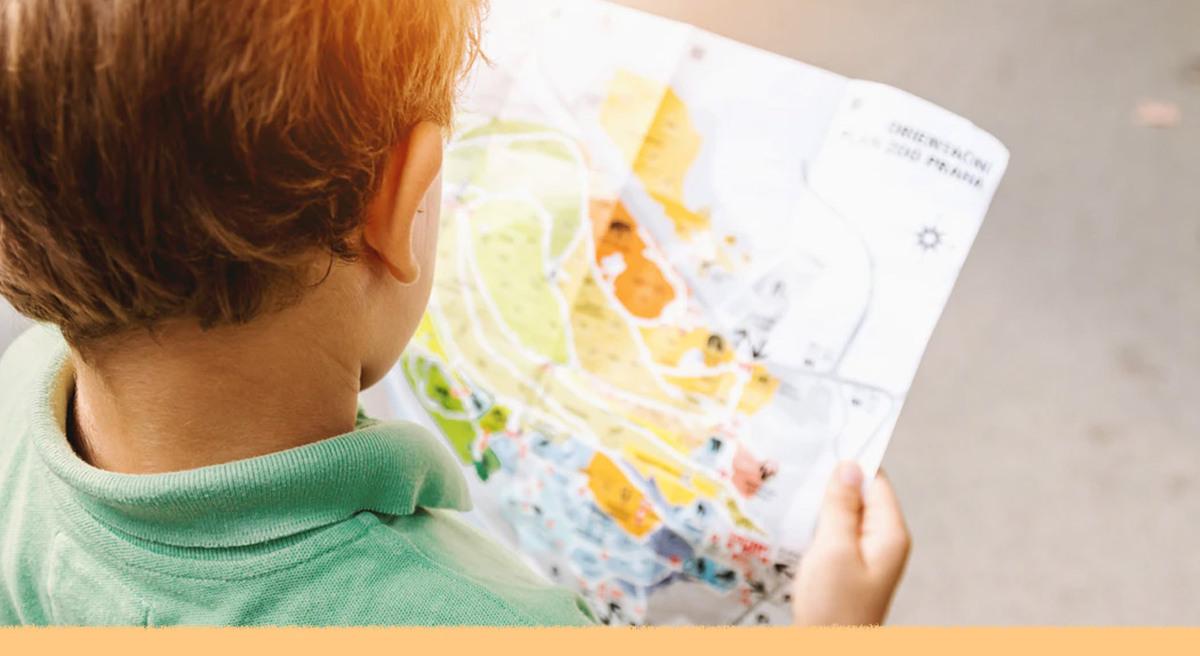 8 ideas para hacer de nuestra casa un taller de aprendizaje para niños y niñas