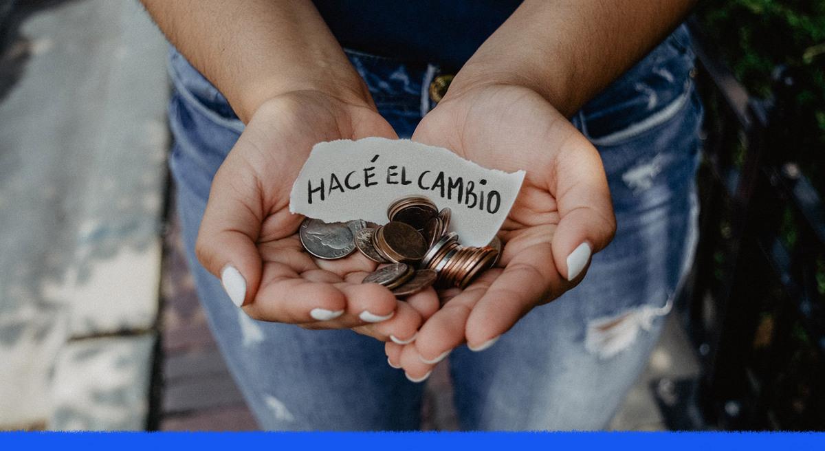 Los créditos sociales: una ayuda en tiempos de crisis que necesita ser divulgada