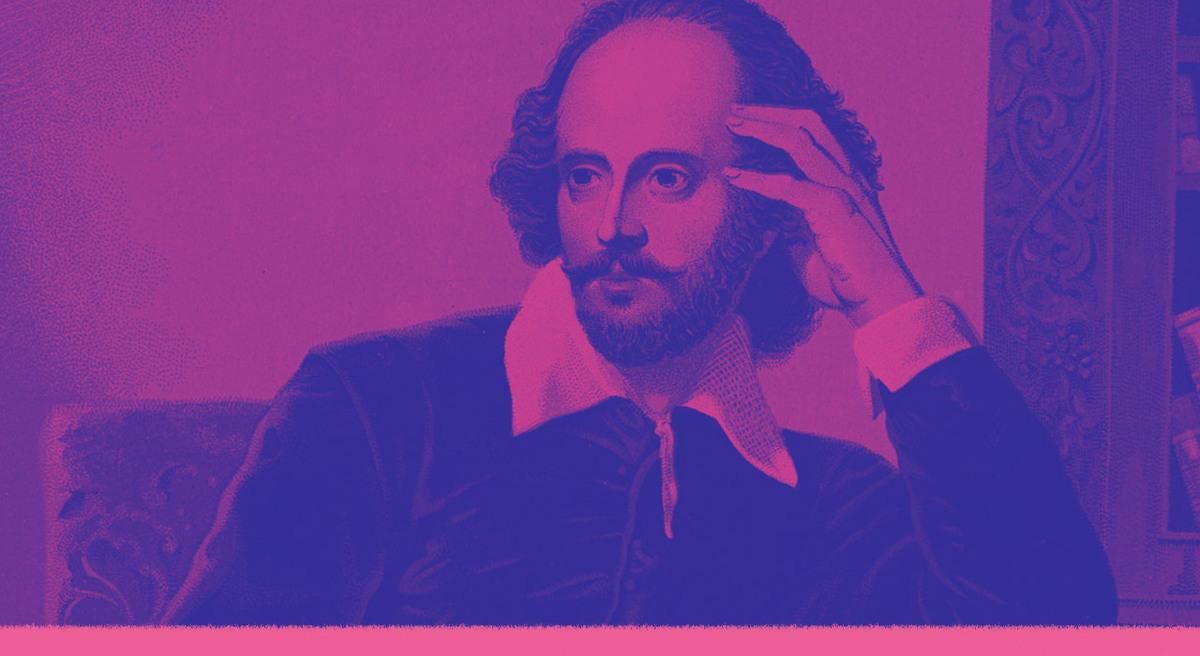 Redescubriendo a Shakespeare: la pandemia mató a los enamorados