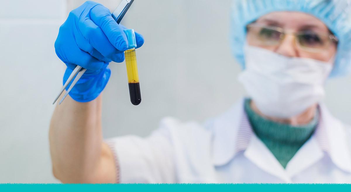 Buscamos personas recuperadas de covid-19 para donar plasma y ayudar a los pacientes