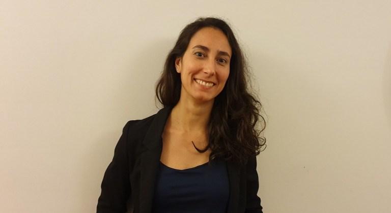 """Florencia Balestro: """"Las energías renovables pueden salir beneficiadas por la crisis económica y la pandemia"""""""