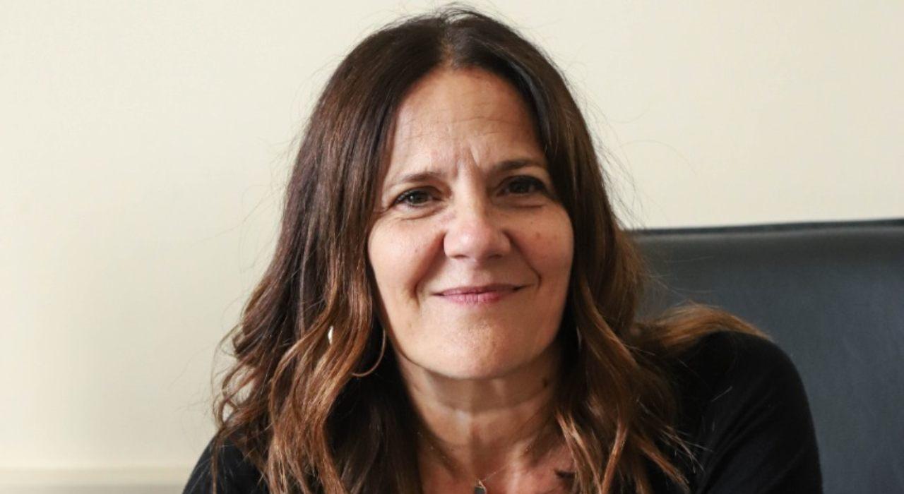 """Gabriela Diker: """"No hay lugar para calificaciones en escalas numéricas ni conceptuales"""""""