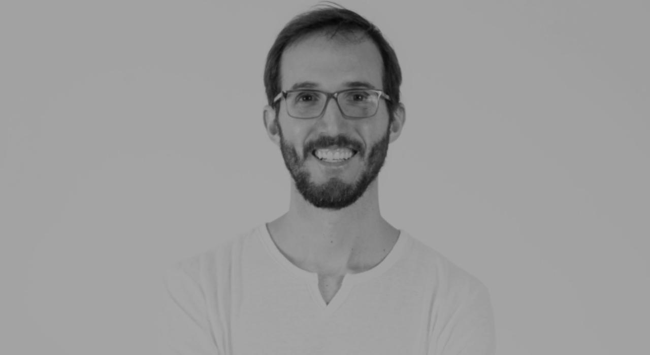 """Guillermo Bracciaforte: """"La digitalización del trabajo cambiará la manera de reclutar y contratar personas"""""""