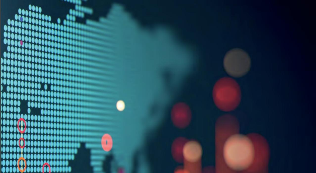 El futuro de los medios: domina lo digital, cae la confianza y se complica más la supervivencia económica
