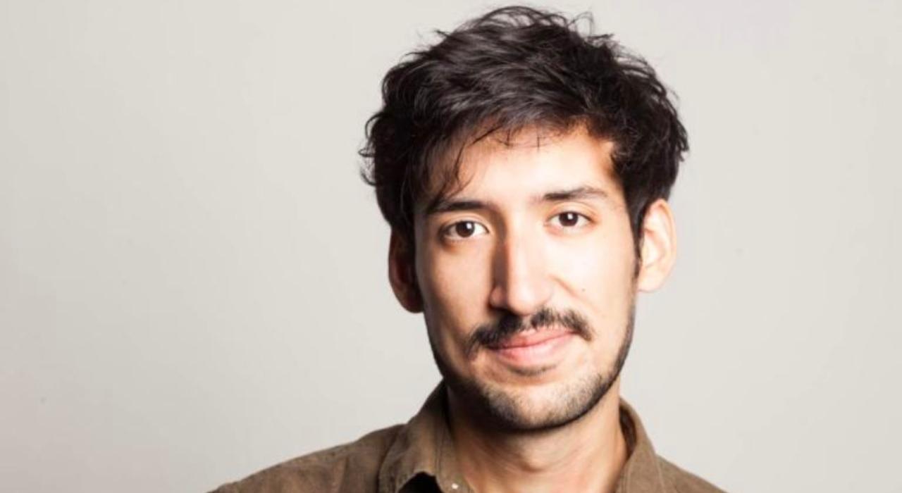 """Juan José Méndez: """"Hay gente que nunca compró oro, bonos o acciones y sin embargo compra bitcoins"""""""