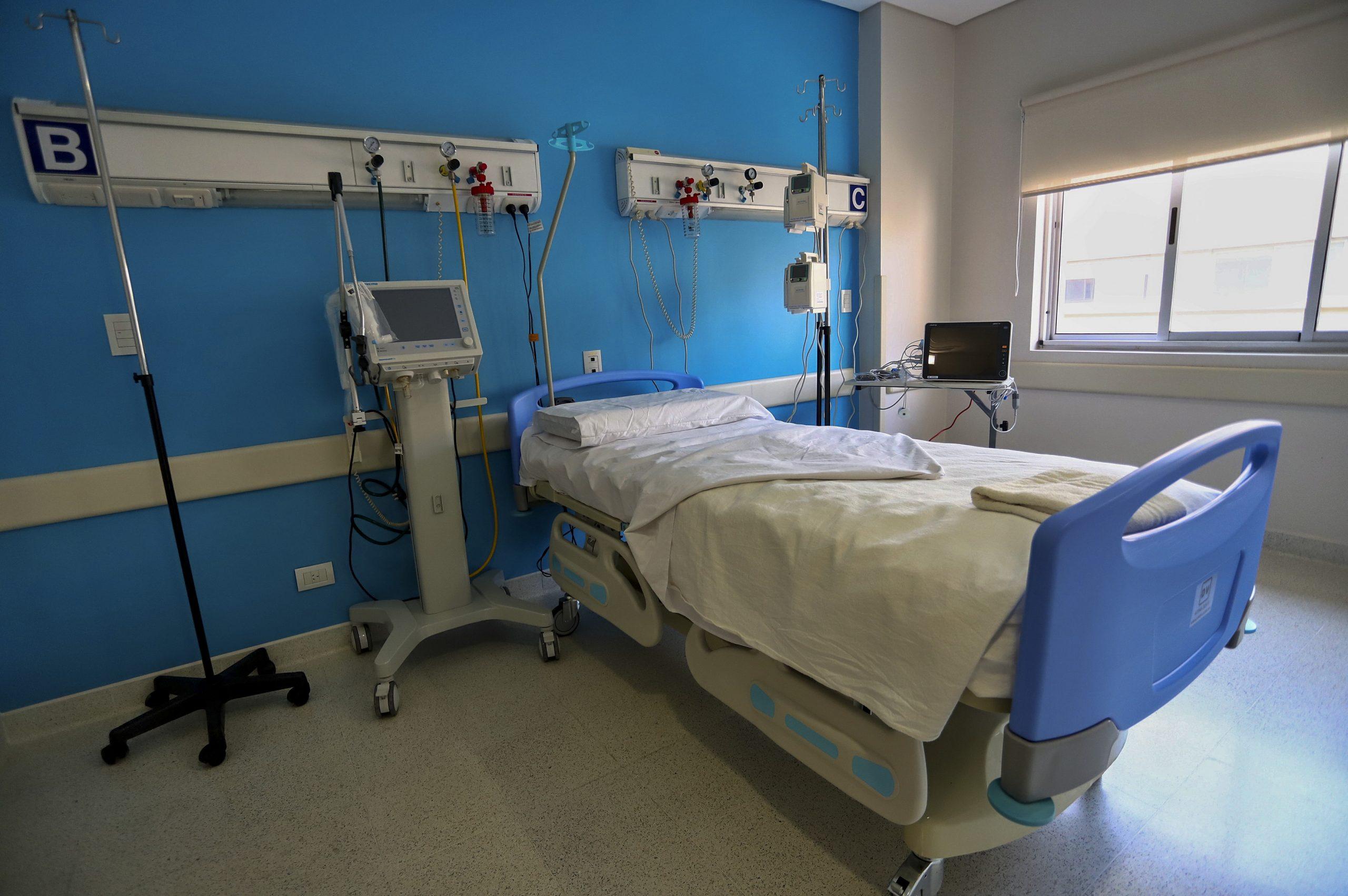 Se necesita más prevención para evitar más muertes a causa del COVID-19