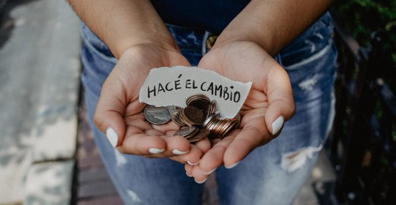 3 consejos fundamentales para ordenar tus finanzas