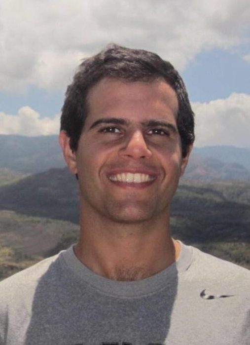 """Alejandro Melhem: """"La transformación digital es la clave para la reactivación de la economía"""""""