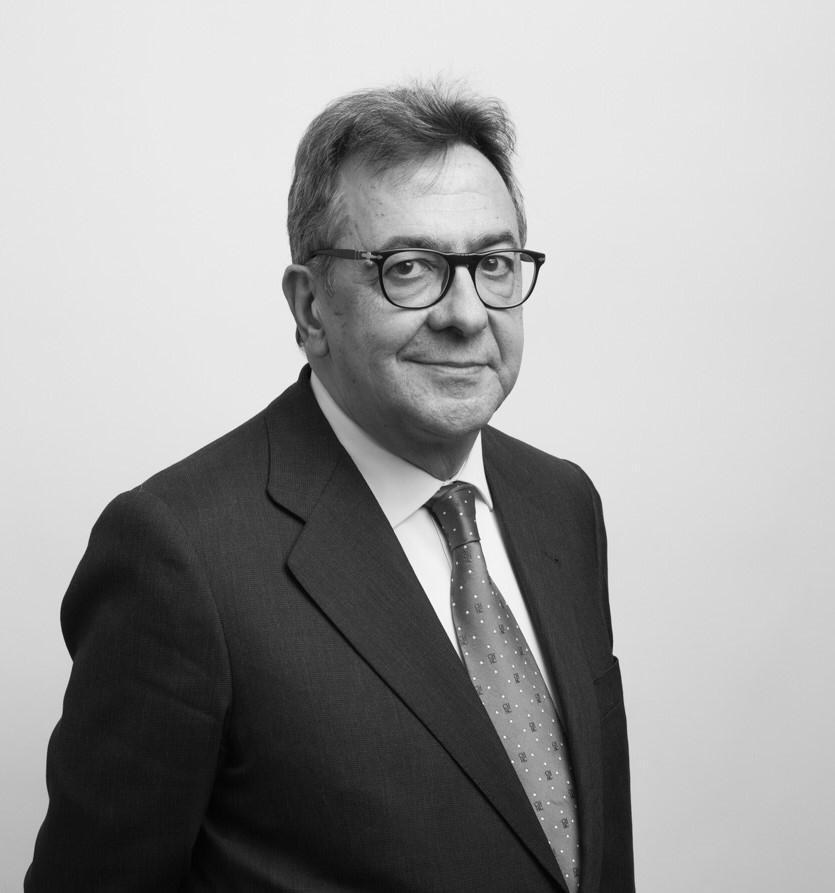 """Justo Villafañe: """"Para tener reputación, una empresa tiene que ser responsable en su cadena de valor"""""""