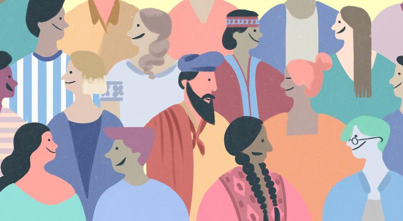 En busca de derechos para todas y todos: cómo se arma el nuevo Plan Nacional contra la Discriminación y a quiénes intenta incluir