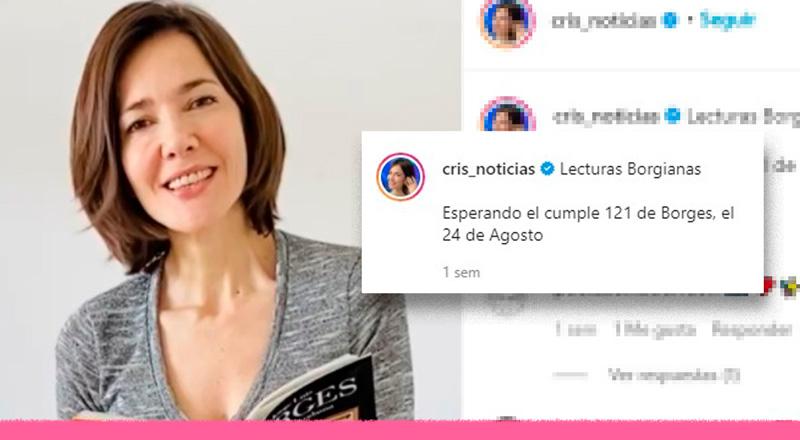 Las lecturas en vivo en Instagram están en auge