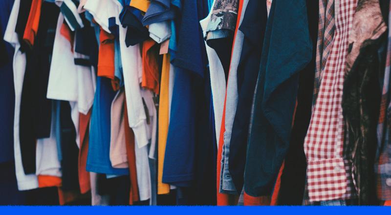 La pandemia nos lleva a cuestionarnos qué necesitamos de la moda