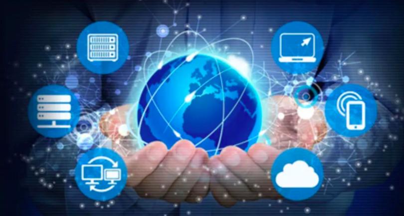 La pandemia hace más urgente una regulación tecnológica global