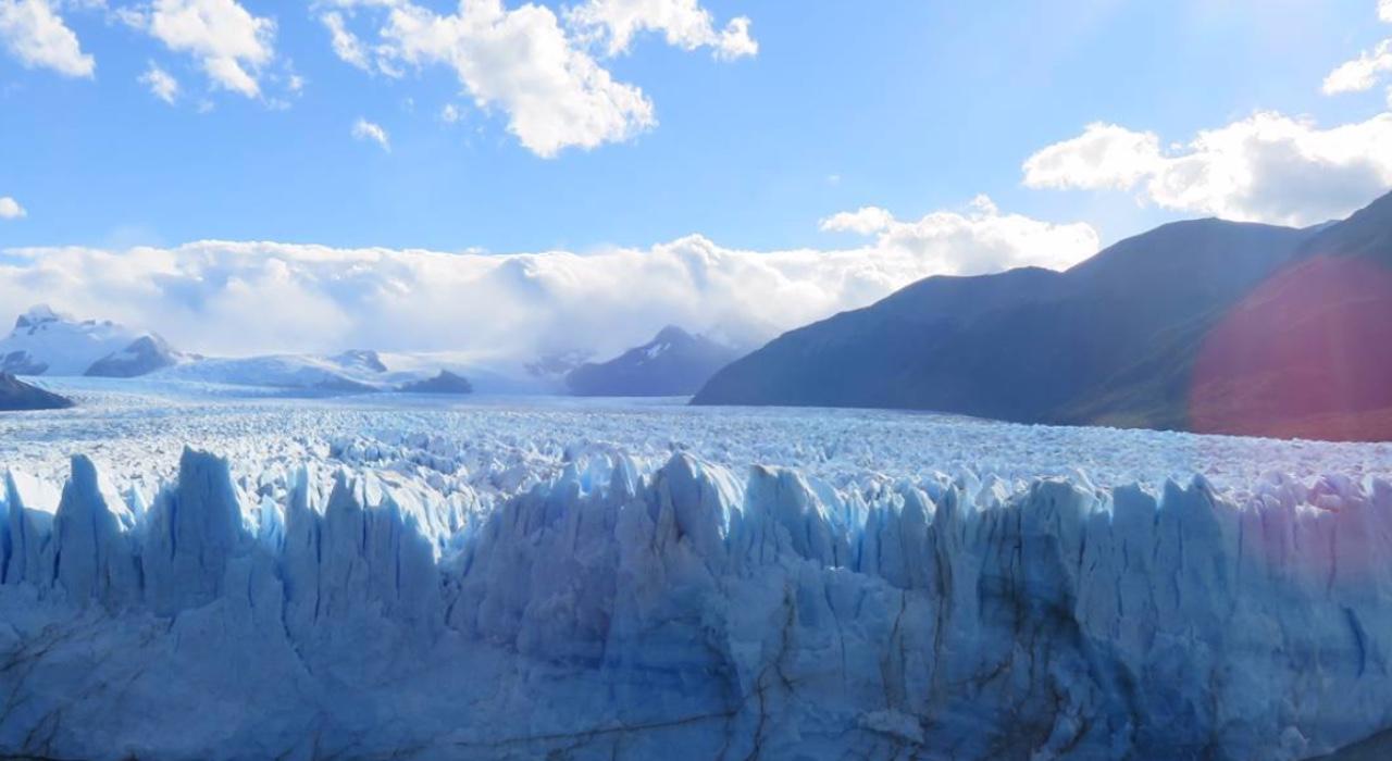 10 años de la Ley de Glaciares, un paso ambiental histórico: qué falta hacerse y qué nos enseña para próximas leyes