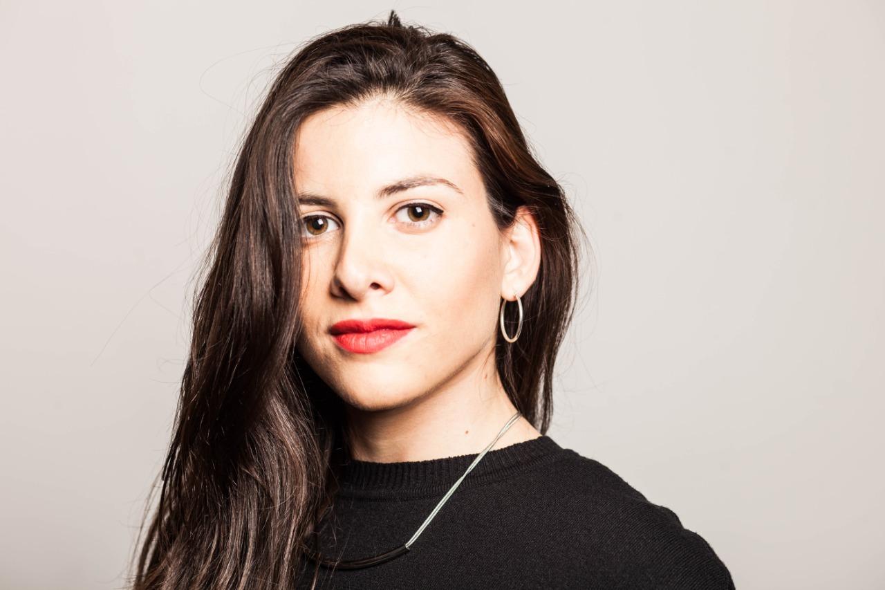 """Sofía Contreras: """"El COVID-19 le pegó un gancho derecho a la resistencia que había a adoptar nuevas tecnologías """""""