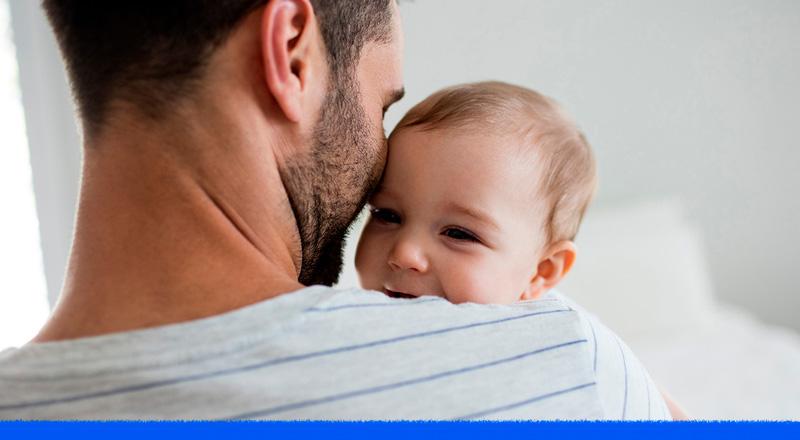 Día de la madre: regalemos licencias más equitativas