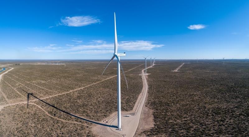 ¿Pueden las energías renovables llevar a una recuperación verde de América Latina?