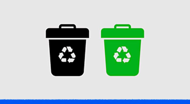 Tras lo peor de la pandemia, en qué estado se encuentra la gestión de los reciclables