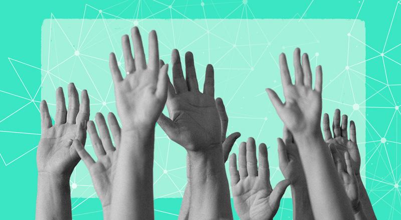 Claves y desafíos para que la participación ciudadana sea más efectiva