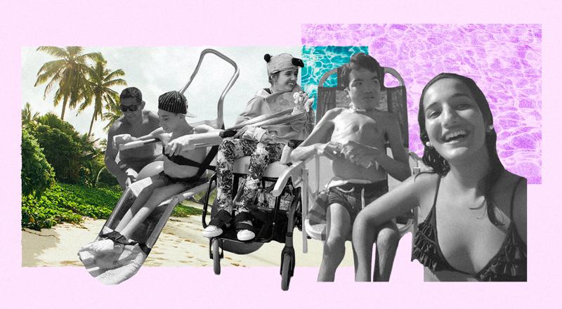 Turismo para todos y todas: cuáles son las barreras de inclusión en vacaciones