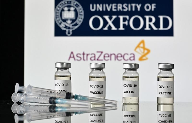 El argumento en favor de liberar la propiedad intelectual en las vacunas contra la COVID‑19