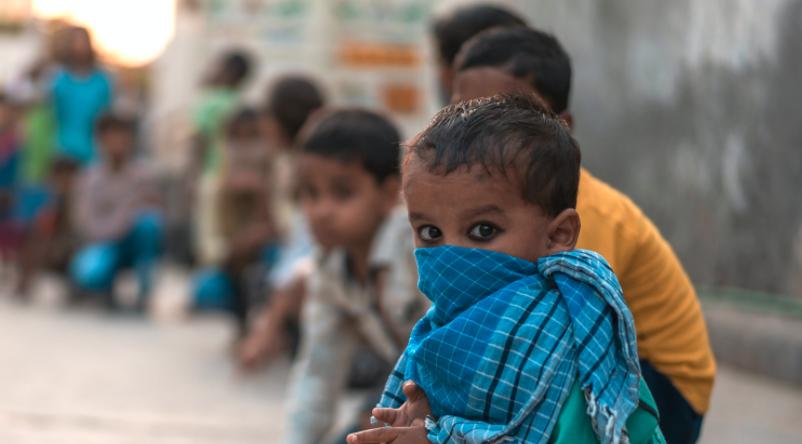 El aumento del trabajo infantil: el efecto de la pandemia del que nadie habla