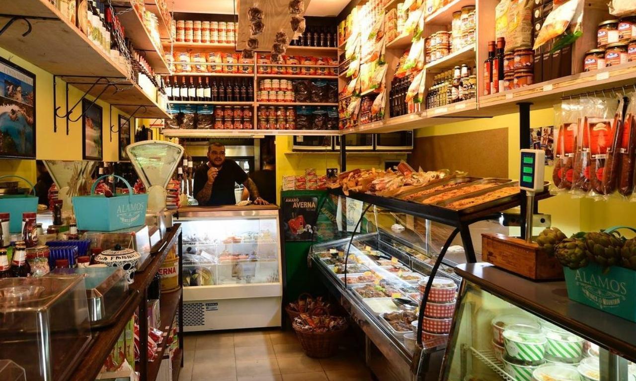 Más fiesta Bresh, el nuevo queso de Santi Valenti y las recomendaciones de Paula Cahen D'Anvers