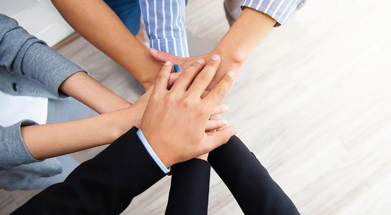 Qué son las fundaciones corporativas y cómo pueden mejorar la tarea social de las empresas