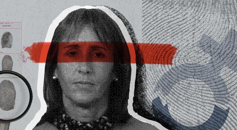 García Belsunce, un caso que permite ver algunas conquistas del feminismo en materia de derechos