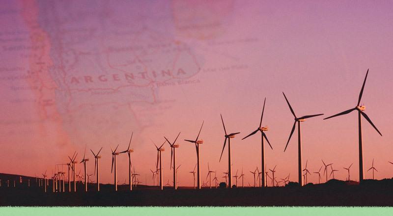 Qué significa el nuevo compromiso climático de Argentina