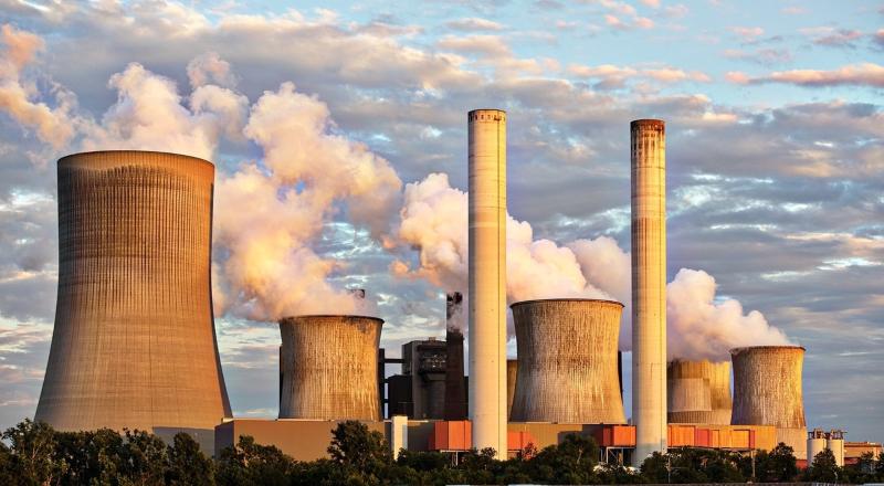 ¿De qué hablamos cuando hablamos de neutralidad de carbono?