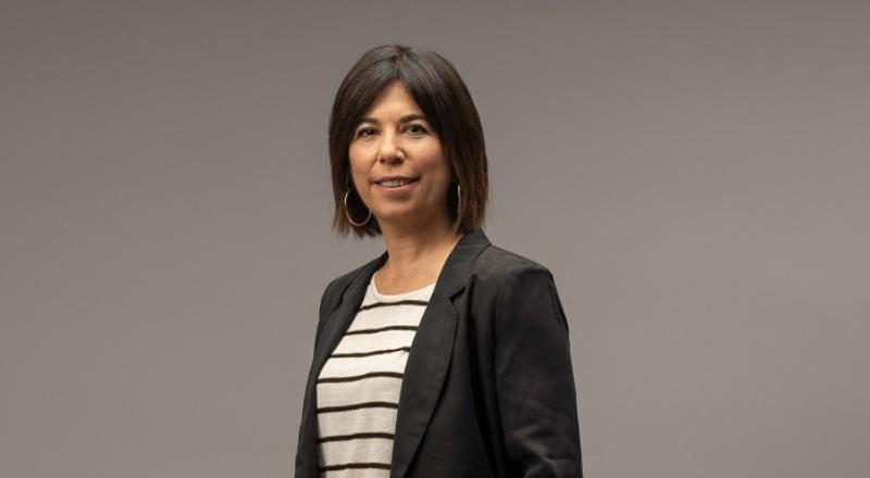 María O