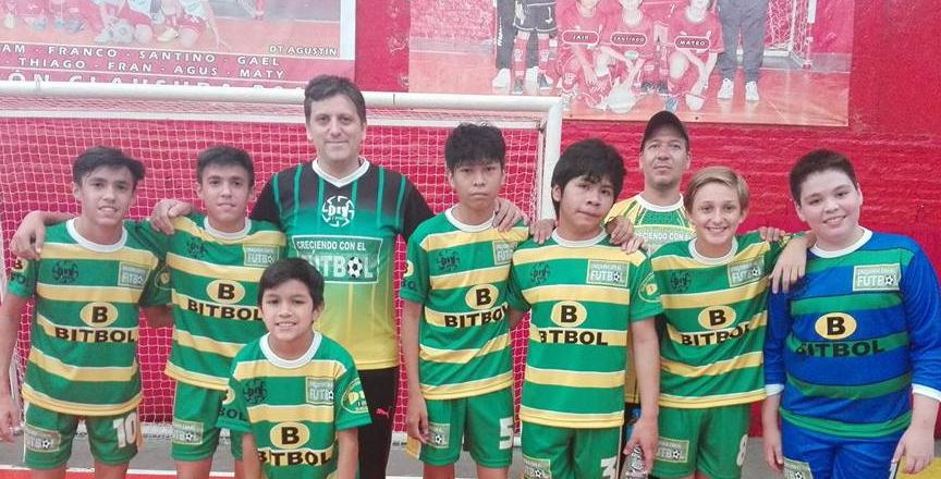 Sin tabla de goleadores ni descensos: por qué el fútbol infantil necesita cambiar su reglamento para formar niños y niñas con valores