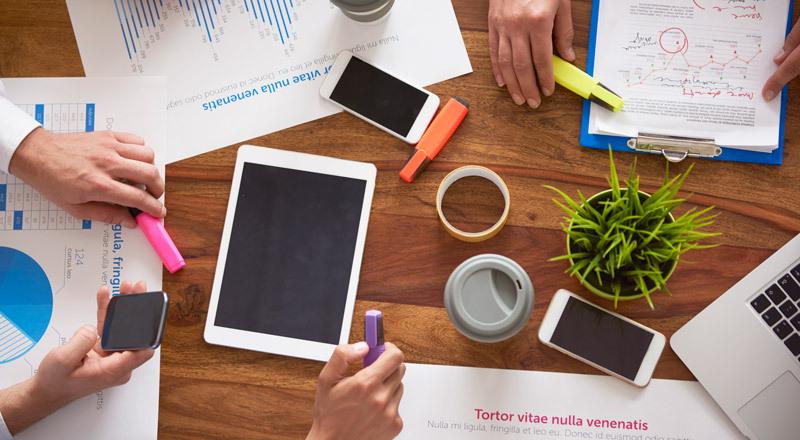Empresas sustentables: qué  estrategias pueden emplear y cuáles son sus desafíos