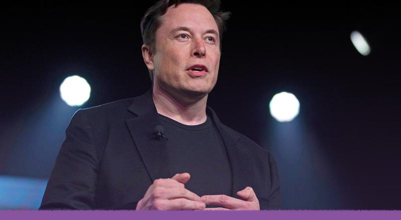 Elon Musk: 5 secretos que lo llevaron a convertirse en la persona más rica del mundo