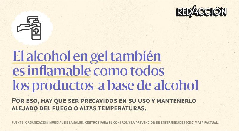 Usá alcohol en gel pero acordate que es inflamable y tenés que tomar recaudos