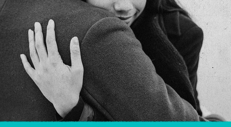 Buscar hasta encontrar: la noticia que esperanza a cientos de familias
