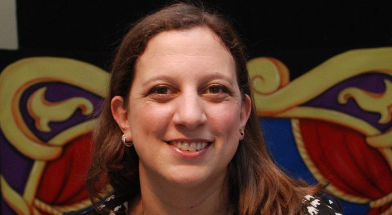 """Carolina Duek: """"Hay una preocupación por los contenidos pedagógicos adquiridos que debería virar hacia lo emocional"""""""