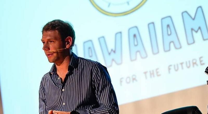 Cómo funciona Nawaiam, la plataforma para seleccionar y contratar personal mediante un videojuego