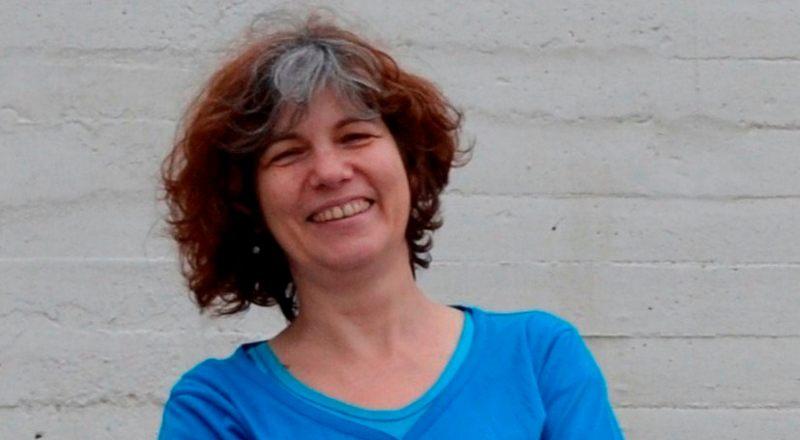 """Irene Kit: """"Es esencial no empezar las clases presenciales con evaluaciones diagnósticas"""""""