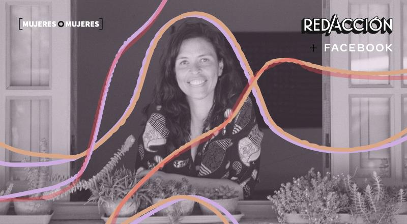 Quién es Lucy Vilte, pionera del turismo sostenible en Jujuy y fuente de inspiración para otras emprendedoras