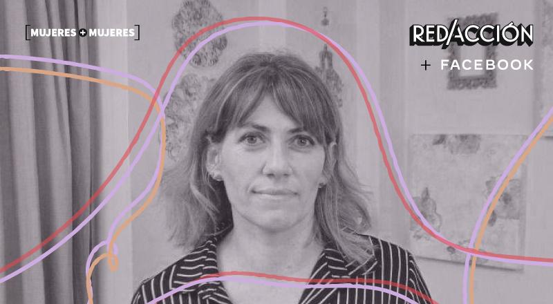 Nerina Zanchetta: se sobrepuso a los prejuicios, emprendió y hoy exporta sus creaciones al mundo