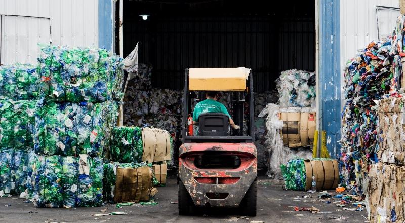 Qué políticas necesitamos para expandir la economía circular