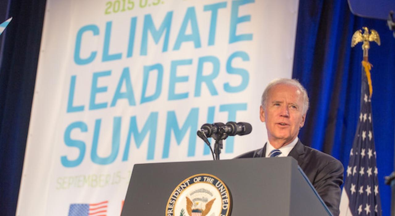 """Cuál es el """"nuevo"""" compromiso de los países (incluido Argentina) frente al cambio climático"""