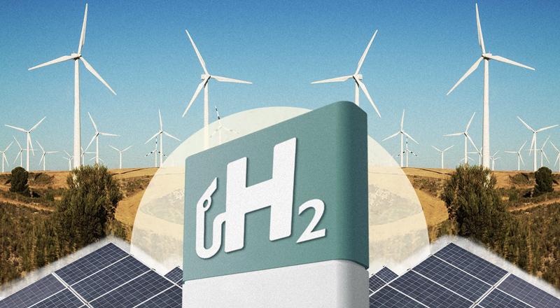 El combustible renovable que trae una gran oportunidad, ambiental y económica, para Argentina y América Latina